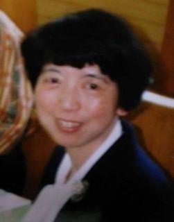 田中先生kl.jpg